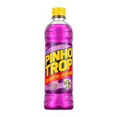 Desinfetante Pinho Trop Lavanda 500ml