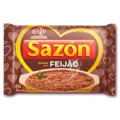 Tempero Sazon para Feijão 60g
