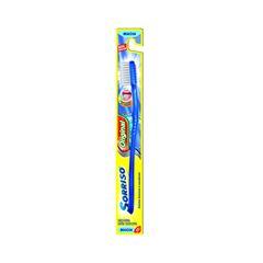 Escova Dental Sorriso Kolynos Original Macia