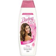 Shampoo Darling Tilia 350ml