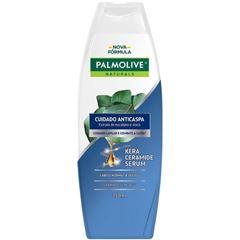 Shampoo Palmolive Anticaspa Classic 350ml