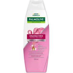 Shampoo Palmolive Naturals Ceramida Force 350ml