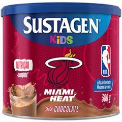 Sustagen Kids Chocolate Lata 380g