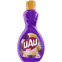 Limpador Perfumado Uau Lavanda e Conforto 500ml