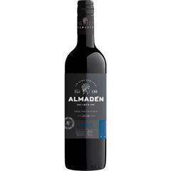 Vinho Almaden Tinto Tannat 750ml