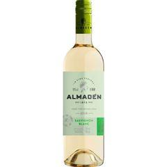 Vinho Almaden Branco Sauvignon Blanc 750ml