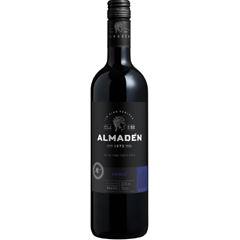 Vinho Almaden Tinto Shiraz 750ml